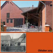 10-Oktober-2013
