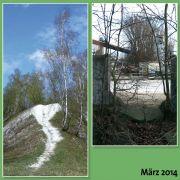 03-Maerz-2014